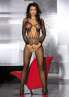 Bodystocking Gloria